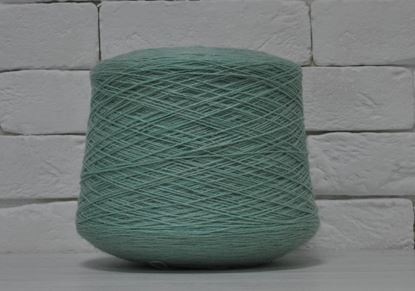 Picture of 101/C PASTEL TURQUOISE
