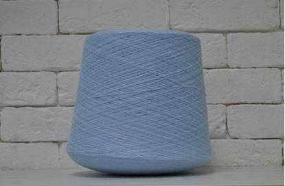 Изображение 340 C Светло-голубой