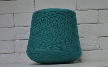 Picture of 239 Turquoise VEZUV